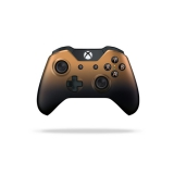 Microsoft Xbox One Langley Wireless bronzový