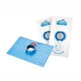 ETA 9900 68090 bílý/modrý