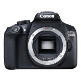 Canon EOS 1300D tělo černý