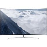 Samsung UE78KS9502 titanium