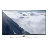 Samsung UE65KS9502 titanium + dárek