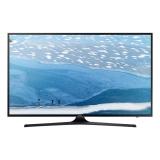 Samsung UE55KU6072 černá