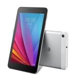Huawei MediaPad T1 7.0 Wi-FI černý/stříbrný + dárek