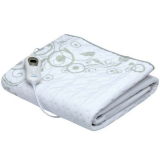 Lanaform Heating Blanket S1 bílý