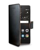 Celly WALLY pro Huawei P9 Lite černé