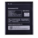 Lenovo BL210 pro A356, S860, Li-Pol 2000mAh - bulk