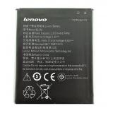 Lenovo BL242 pro A6000, Li-Ion 2300mAh - bulk