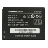 Lenovo BL171 pro A356, Li-Pol 1500mAh - bulk