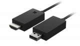 Microsoft Wireless v2 (WiDi)