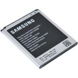 Samsung pro Galaxy S3 mini s NFC, Li-Ion 1500mAh (EB-L1M7FLU) - bulk