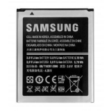 Samsung pro Galaxy S3 mini, Li-Ion 1500mAh (EB-F1M7FLUCSTDB) - bulk