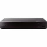 Sony BDP-S3700B černý