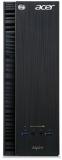 Acer Aspire TC-710 černý + dárky