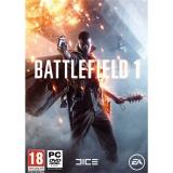 EA PC Battlefield 1