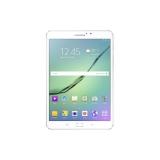 Samsung Galaxy Tab S2 VE 8.0 Wi-Fi 32GB (SM-713) bílý + dárek