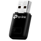 TP-Link TL-WN823N černý