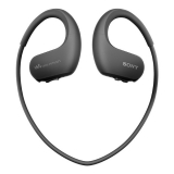 Sony NW-WS413B černý