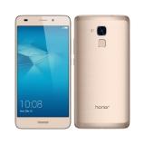 Honor 7 Lite Dual SIM zlatý