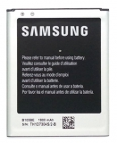 Samsung pro Galaxy Acer 3 s NFC, Li-Ion 1500mAh (EB-B105BE) - bulk