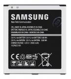 Samsung pro Galaxy J3 2016, Li-Ion 2600mAh (EB-BG531BB) - bulk