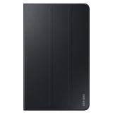 """Samsung Book Cover Tab A 10,1"""" (EF-BT580PB) černé"""