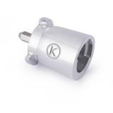 KENWOOD KAT002ME stříbrné