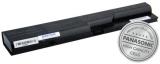 Avacom pro HP ProBook 4320s/4420s/4520s series Li-Ion 10,8V 5800mAh