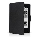 Connect IT pro Amazon Kindle Paperwhite 1/2/3 černé