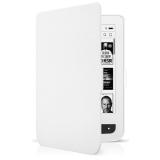 Connect IT pro PocketBook 624/626 bílé