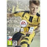 EA PC FIFA 17