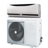 Set (Klimatizace Guzzanti GZ 1203e) + (Interní jednotka Guzzanti GZ 1203i)
