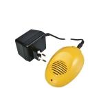 Ardes PP 1605 žlutý