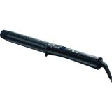 Remington Pearl CI9532 černá