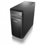Lenovo IdeaCentre H50-55 černý + dárky