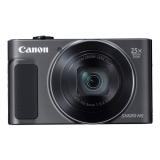 Canon PowerShot SX620 HS černý + dárek