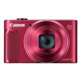 Canon PowerShot SX620 HS červený