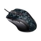 Asus Echelon Laser Gaming mouse černá/modrá + dárek