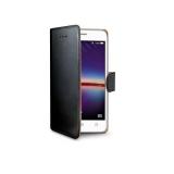 Celly WALLY pro Huawei Y5 II černé