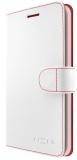 FIXED FIT pro Acer Liquid Z630 bílé