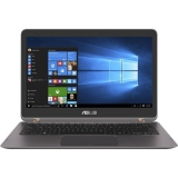 Asus Zenbook Flip UX360CA-C4080T šedý