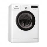 Whirlpool FDLR 60250 BL bílá