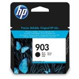 HP 903, 300 stran černá