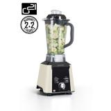 G21 Perfect smoothie Vitality Cappuccino + dárek