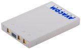 Avacom pro Nikon CP1/EN-EL5/VAW15701 Li-ion 3,7V 1000mAh