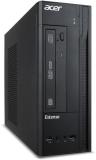 Acer Extensa EX2610 + dárky