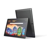Lenovo TAB3 10 Business LTE černý + dárek