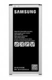 Samsung pro Galaxy J5 2016, Li-Ion 3100 mAh (EB-BJ510CBE)