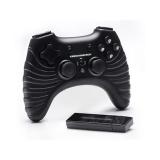 Thrustmaster T-Wireless pro PC, PS3 černý