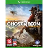 Ubisoft Xbox One Tom Clancy's Ghost Recon: Wildlands