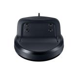 Samsung pro  Gear Fit2